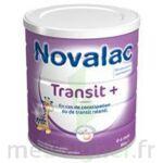 NOVALAC TRANSIT +, bt 800 g à Saint Denis