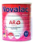 Novalac AR 1 + 800g à Saint Denis