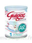 GUIGOZ EXPERT AR 1 Lait pdre B/800g à Saint Denis