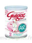 GUIGOZ EXPERT AR 2, bt 800 g à Saint Denis