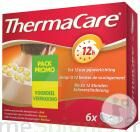 THERMACARE, pack 6 à Saint Denis