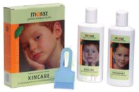 MORAZ KINCARE, kit à Saint Denis