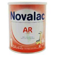 Novalac AR 1 800G à Saint Denis