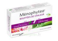 MENOPHYTEA BOUFFEES DE CHALEUR, bt 40 (20 + 20) à Saint Denis