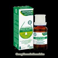 Phytosun Arôms Huiles essentielles Sauge sclarée 5 ml à Saint Denis
