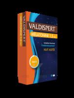 VALDISPERT MELATONINE 1.5 mg à Saint Denis