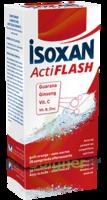 ISOXAN ACTIFLASH BOOSTER 28 COMPRIMES à Saint Denis