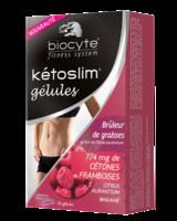 KETOSLIM GELULES  60 gélules à Saint Denis