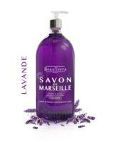 Acheter Beauterra - Savon de Marseille liquide - Lavande 1L à Saint Denis
