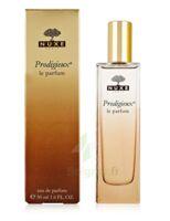 Prodigieux® le parfum 50 ml à Saint Denis