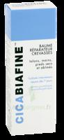 CICABIAFINE BAUME REPARATEUR CREVASSES 50ML à Saint Denis