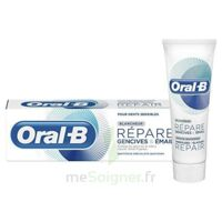 Oral-B Original Répare Gencives & Émail 75 ml à Saint Denis
