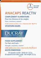 Anacaps Reactiv Caps 3*B/30 à Saint Denis