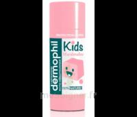 Dermophil Indien Kids Protection Lèvres 4 g - Marshmallow à Saint Denis