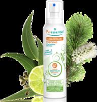 Puressentiel Assainissant Spray aérien 41 huiles essentielles 200ml à Saint Denis