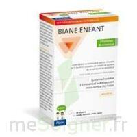 BIANE ENFANT Vitamines & Minéraux Poudre orale à Saint Denis