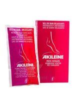 Akileïne Sels de bain délassants à Saint Denis
