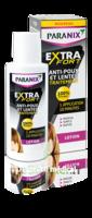 Paranix Extra Fort Lotion antipoux 100ml à Saint Denis