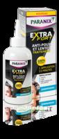 Paranix Extra Fort Shampooing antipoux 200ml à Saint Denis