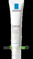 Effaclar Duo+ SPF30 Crème soin anti-imperfections 40ml à Saint Denis