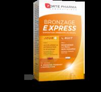 Bronzage Express Gélules à Saint Denis