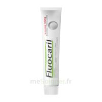Fluocaril Bi-Fluoré 145 mg Pâte dentifrice blancheur 75ml à Saint Denis