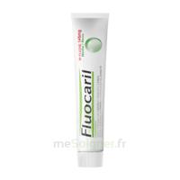 Fluocaril Bi-Fluoré 145mg Pâte dentifrice menthe 75ml à Saint Denis