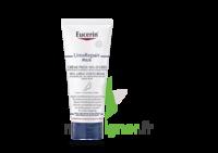 Eucerin Urearepair Plus 10% Urea Crème pieds réparatrice 2*100ml à Saint Denis
