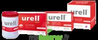 Urell 36 mg PAC Gélules B/15 à Saint Denis