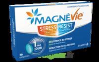 Magnevie Stress Resist Comprimés B/30 à Saint Denis
