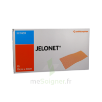 JELONET, 10 cm x 40 cm , bt 10 à Saint Denis