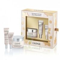 Caudalie Coffret Les Experts Fermeté à Saint Denis