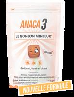 Anaca3 Le Bonbon Minceur Bonbon gélatineux Sachet/30 à Saint Denis