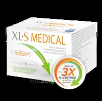 XL-S Médical Comprimés capteur de graisses B/60 à Saint Denis