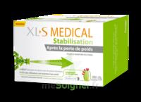 XL-S Médical Comprimés Stabilisation B/180 à Saint Denis