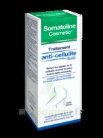 Somatoline Cosmetic Huile sérum anti-cellulite 150ml à Saint Denis
