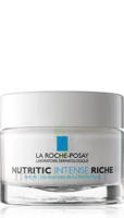 Nutritic Intense Riche Crème 50ml à Saint Denis