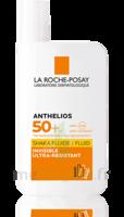 Anthelios XL SPF50+ Fluide Shaka avec parfum 50ml à Saint Denis
