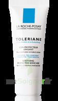 Toleriane Crème apaisante peau intolérante légère 40ml à Saint Denis