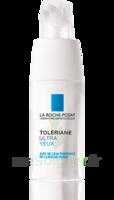 Toleriane Ultra Contour Yeux Crème 20ml à Saint Denis