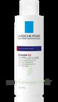 Kerium DS Shampooing antipelliculaire intensif 125ml à Saint Denis