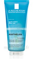 Posthelios Hydragel Gel 200ml