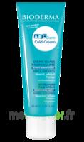 ABCDerm Cold Cream Crème visage nourrissante 40ml à Saint Denis