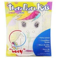 Therapearl Compresse kids licorne B/1 à Saint Denis
