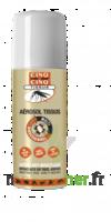 Cinq sur Cinq Spray aérosol tissus 150ml à Saint Denis