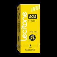 Lecitone SOS Stress Solution buccale 15ml à Saint Denis