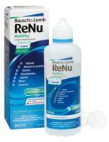 RENU, fl 360 ml à Saint Denis